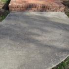 concrete-before-in-apexnc