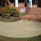 concrete-cleaning-after-in-apexnc