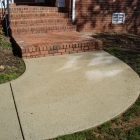 concrete-cleaning-after-in-raleighnc