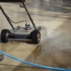 concrete-cleaning-in-holly-springsnc1