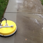 concrete-cleaning-in-raleighnc1