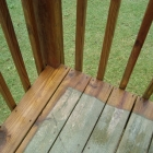 deck-cleaning-in-apex-nc