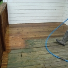 deck-cleaning-in-carync