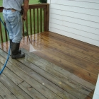 deck-cleaning-in-raleighnc