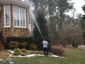 pressure-washing-feature-pic