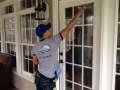 window-cleaning-feature-pic