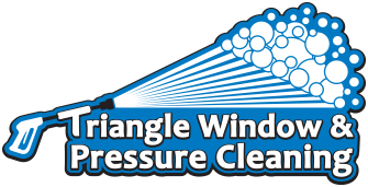 Triangle Window Cleaning