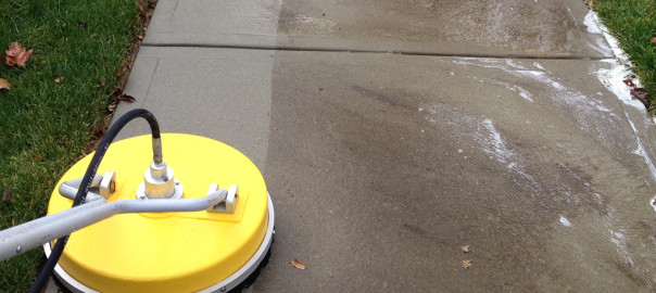 commercial power washing  u0026 pressure cleaning