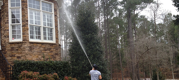 Exterior Cleaners Cary  Window-Cleaning-Services-Raleigh-Cary-NC ...